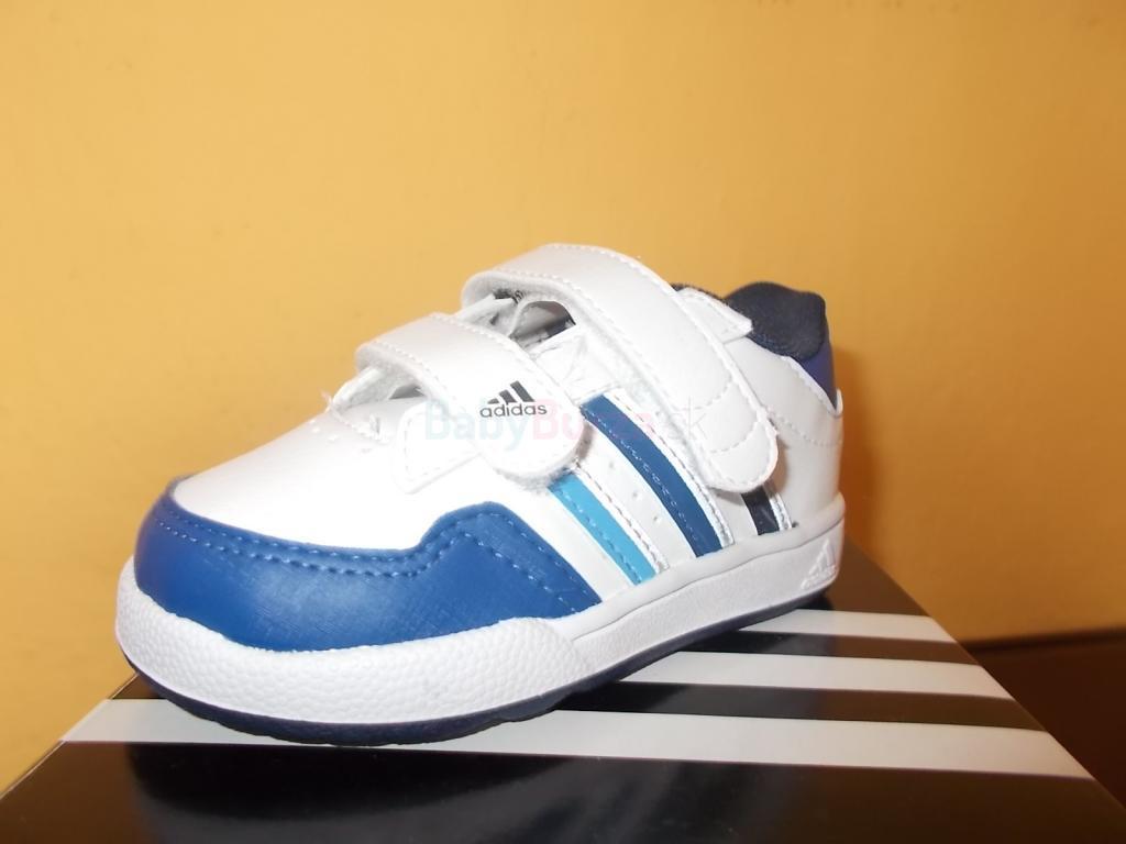 Chlapčenské botasky  Chlapčenské botasky ... 073056f0dfa