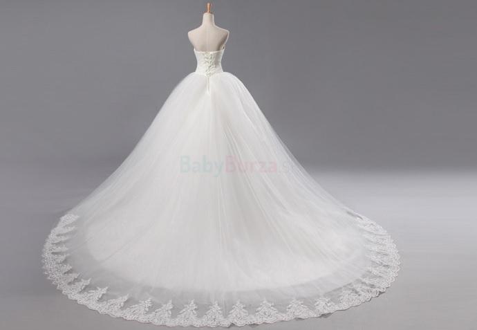 81d8a697e00d Krásne svadobné šaty