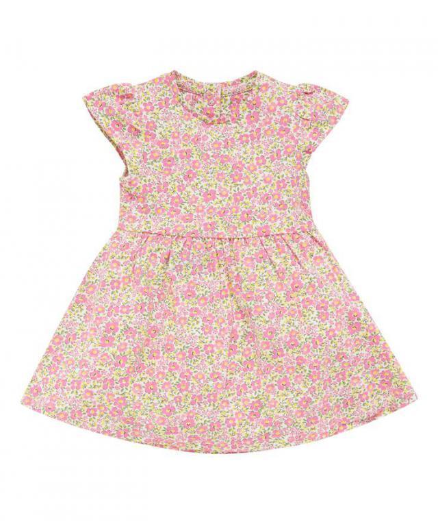 5de234736fd2 Detské šaty na leto zn. Mothercare - 13