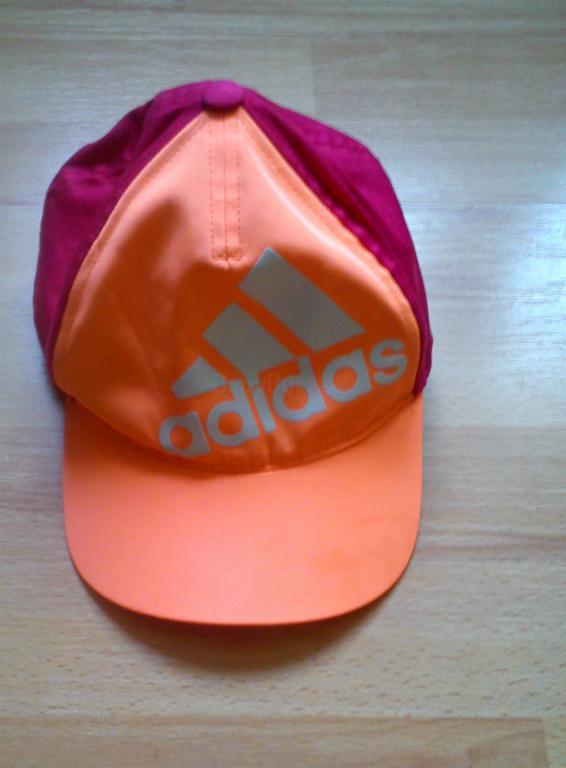 29979d31e siltovka adidas - 3,00 € | BabyBurza.sk