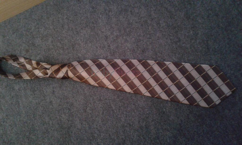 Pánska kravata  Pánska kravata d039cb28ff7