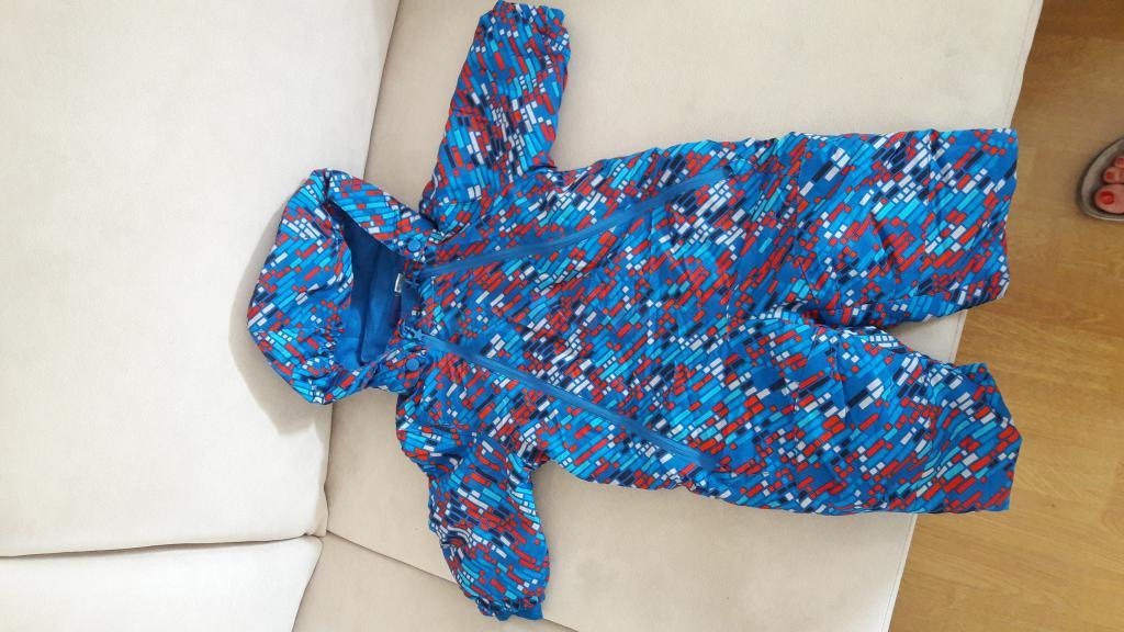 ... mix oblečenia do 1 roka (chlapec) ... c89b70c4ffe