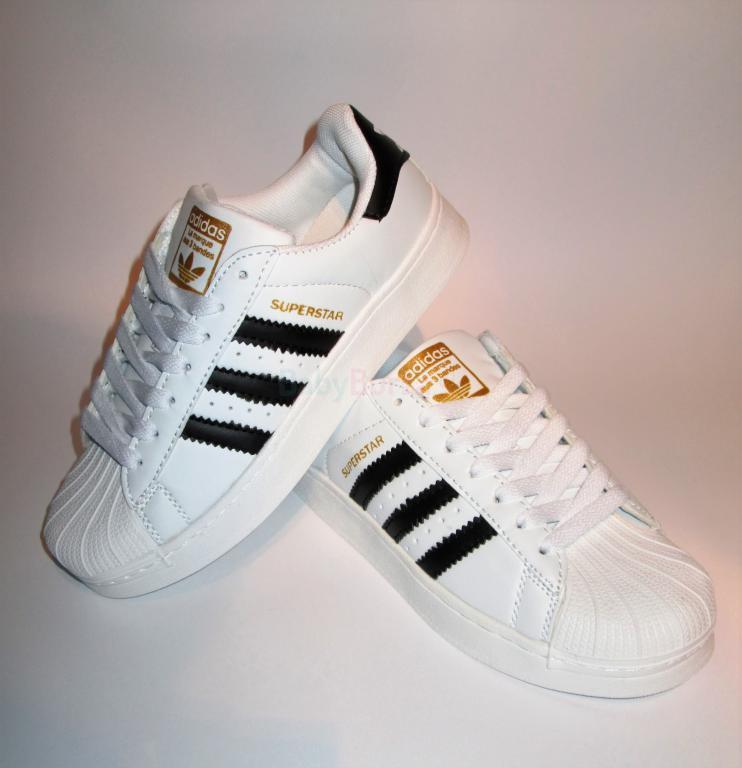 cec0c8983 adidas superstar - 22,00 € | BabyBurza.sk