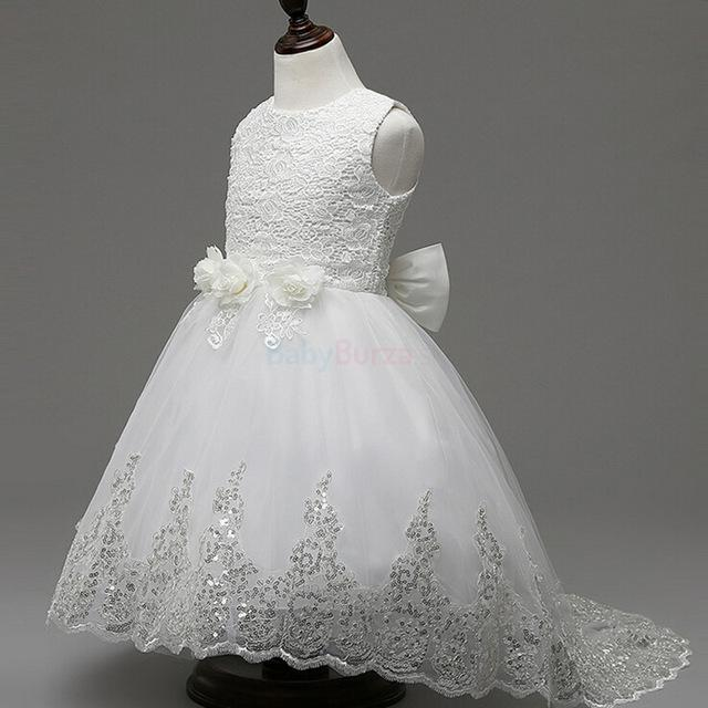Šaty nevesta pre družičku  Šaty nevesta pre družičku ... eb7a1281925