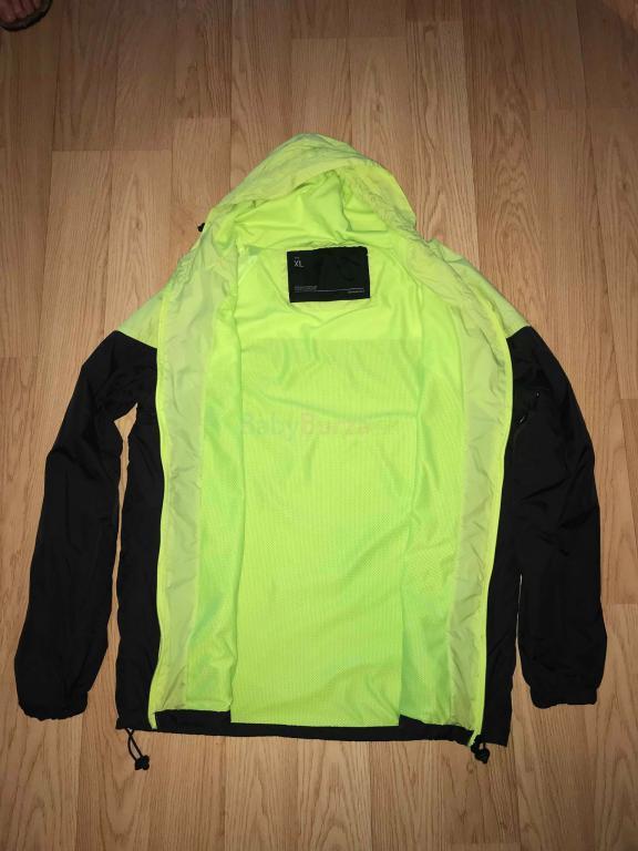 ... Pánska jarná   jesenná bunda ... bc7b859d719