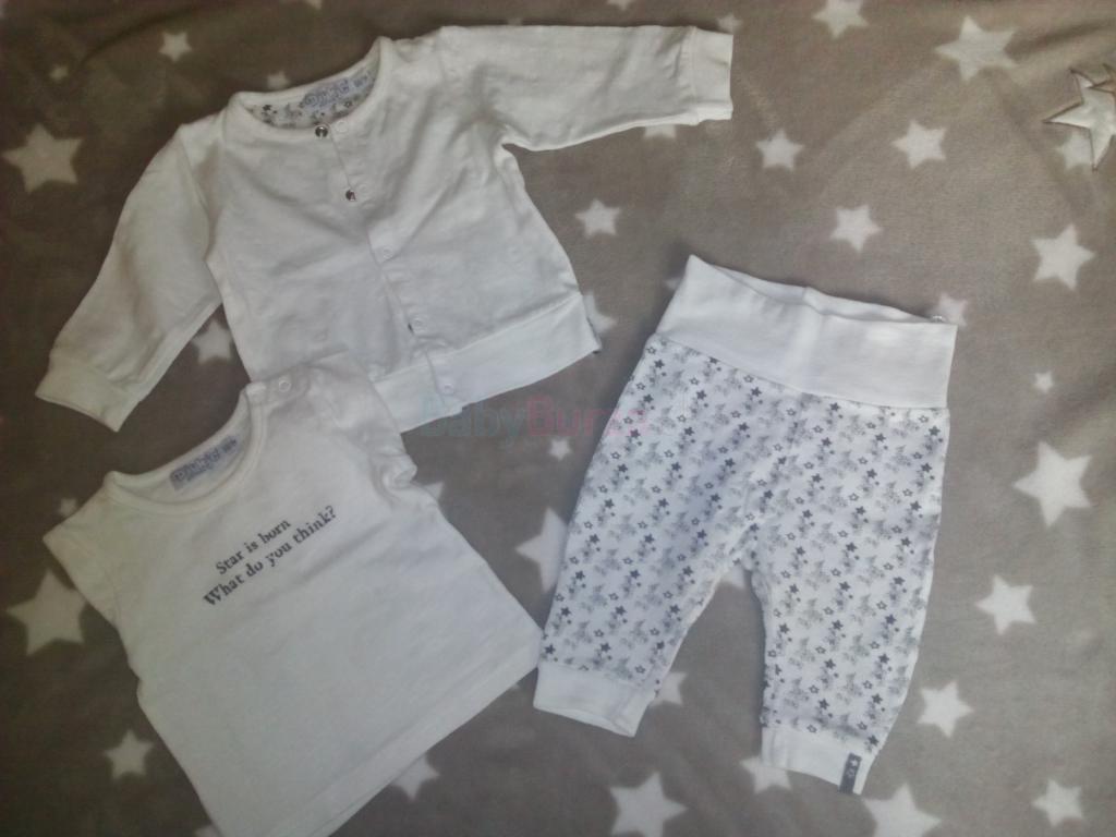 Predám detské oblečenie. - 3 bea9b7ba351