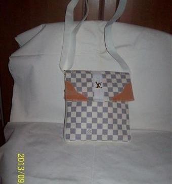 3d9559c21 Kabelka Louis Vuitton - 20,00 € | BabyBurza.sk