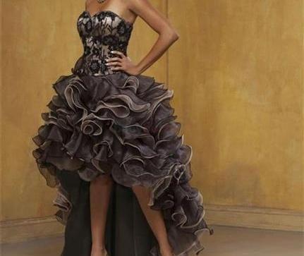 6766b5924da Korzetové spoločenské šaty č.40-42 - 100