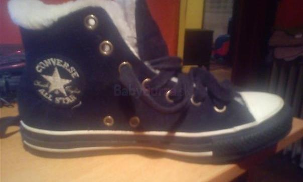 Original Converse All Star - 50 4be6428a6be