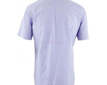 3827c49e02 Predám košeľu Tommy Hilfiger. - 26