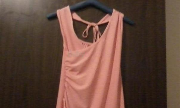 4c92204917ca Krásne letné šaty  Krásne letné šaty ...