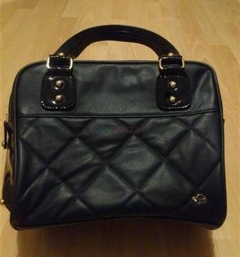 b5ebee223 Predám krásnu novú kabelku značky CARPISA - 20,00 € | BabyBurza.sk