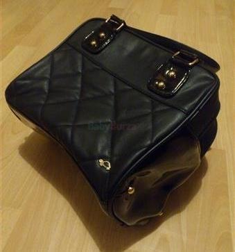... Predám krásnu novú kabelku značky CARPISA ... 722303d6837