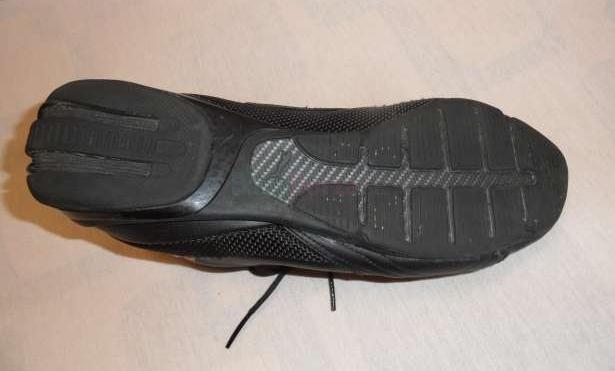 3a7ae61e21ee Predám športovú pánsku obuv. - 30