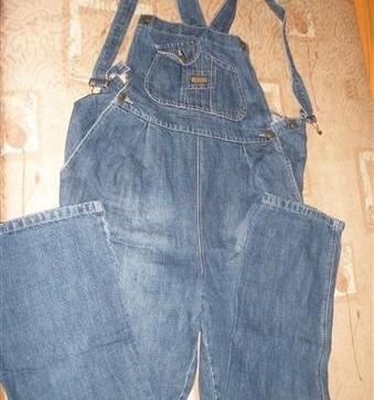 Predám tehotenské oblečenie - 5 7e710dc98b2