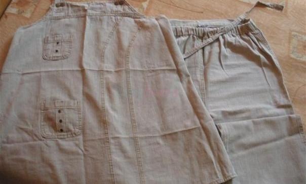 Predám tehotenské oblečenie  Predám tehotenské oblečenie  Predám tehotenské  oblečenie f75f0969468