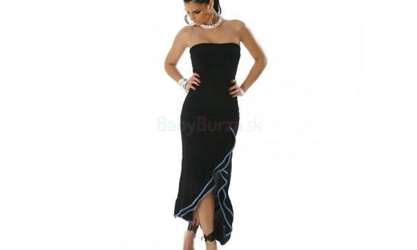 d43d0ca751c2 Predám úplne nové spoločenské šaty v počte 25 ks - 750