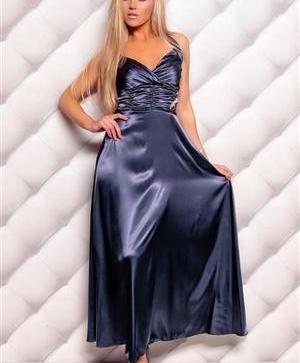ddd5a3356c52 ... Predám úplne nové spoločenské šaty v počte 25 ks ...