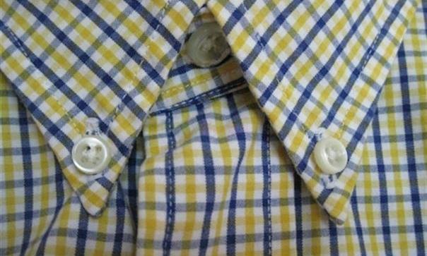 Ralph Lauren košeľa (M) - Dohodou  73f95ac31c6