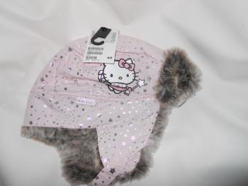 Baranica Hello Kitty