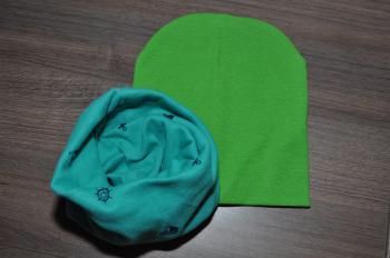 Ciapka a nakrcnik