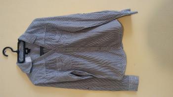 Dievčenská košeľa, veľ. 170