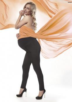Legíny tehotenské