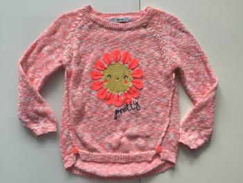 104-George pulover.