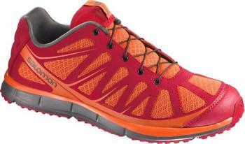 Salomon Kalalau bežecké topánky veľ.44 – cena 45 €