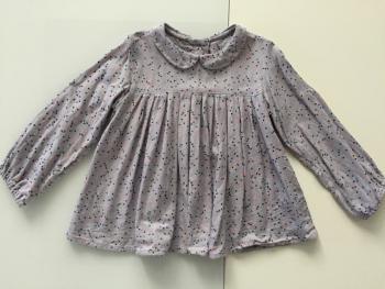 92- Marks&Spencer bluzka.