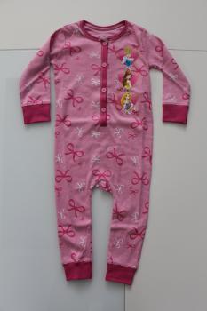 104-Disney overal pyžamko.