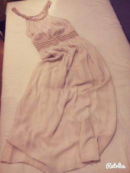 Šaty, veľ. UNI