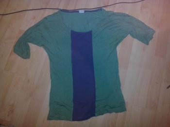 predám LACNO tričká s dlhým rukávom