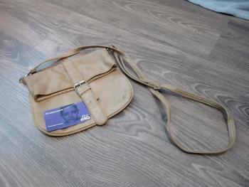Malá kabelka