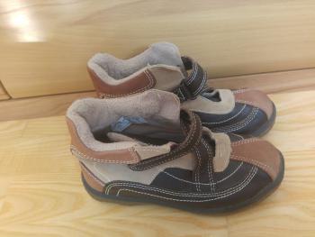 Turfy športova obuv na umelu travu