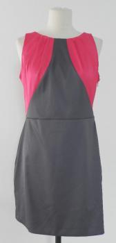 Šaty E-vie č.40