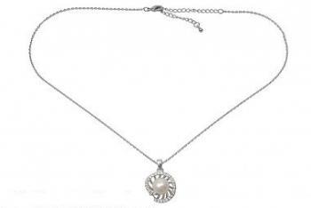 náhrdelník moderný