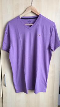 originál Hollister tričko