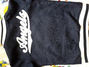 Prechodna bunda
