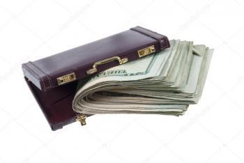 Finančná pomoc pre všetkých