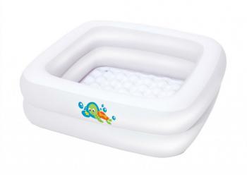 Detský bazén BABY