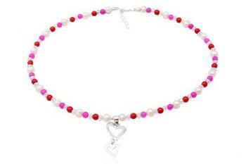 detský náhrdelník