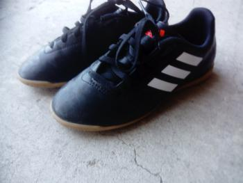 Adidas halovky