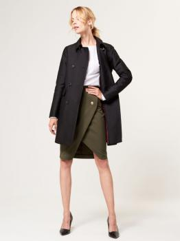 Mohito kabát 34