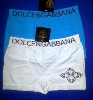 Dolce Gabbana boxerky