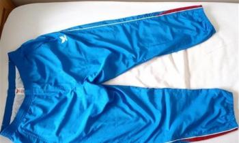 Športové nohavice zn. Erima