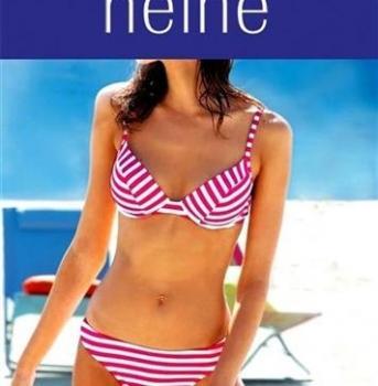 plavky Heine