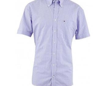 Predám košeľu Tommy Hilfiger.