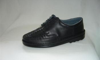 Letná pánska obuv č. 41