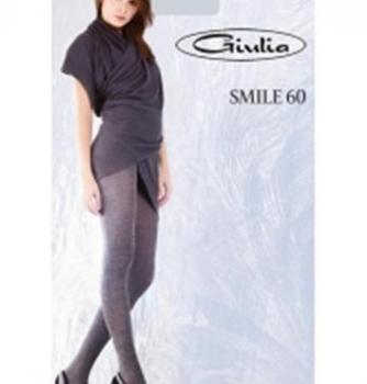 Smile 60